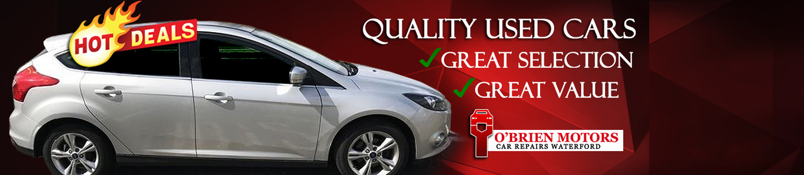 Best-Quality-Used-Cars-For-Sale-Waterford-City