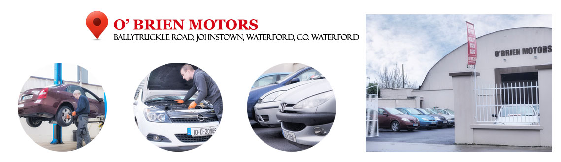 Obriens-Motor-Services-Waterford