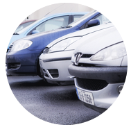 Used Cars for sale Waterford