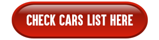 used cars waterford