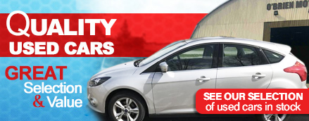 used quality cars for sale waterford